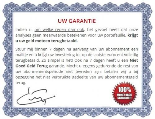 500_garantie-certificaat_mt.jpg