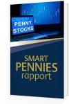 100_sc_pennies_rapport.jpg