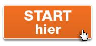 START hier