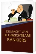 150_de_macht_van_de_onzichtbare_bankiers_cover.jpg