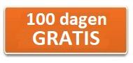 100 dagen GRATIS