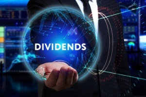 The Dividend Factory