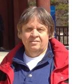 Eric Poelman