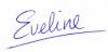 100_handtekening.png