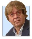 Eric Poelmann
