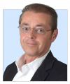 Paul van den Heuvel