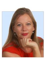 Eveline Vrisekoop