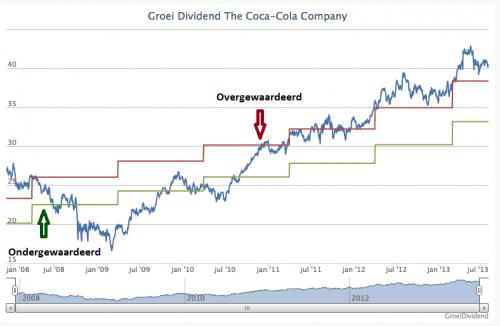 500_coca_cola.png