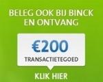 150_binck_200_transactie_tegoed_klein4.jpg