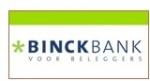 150_binckbank.jpg