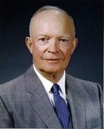Eisenhouwer