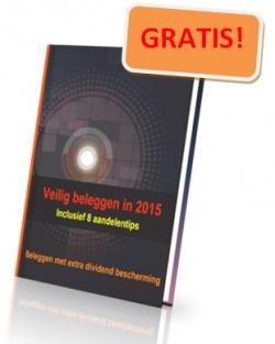E-boek
