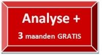 200_analyse.jpg