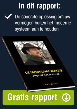 600_mt_afbeelding_rapport_de_monetaire_matrix.jpg