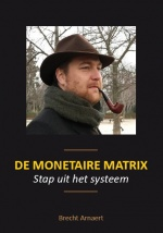 De Monetaire Matrix