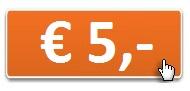 € 5,-